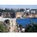 Bostadsmarknadsanalys Spanien & Portugal: Bekräftad prisökning av bostäder i Spanien