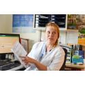 Asiointi Seinäjoen terveyskeskuksessa onnistuu sähköisesti ympäri vuorokauden – Tekoäly tunnistaa vaivan kiireellisyyden
