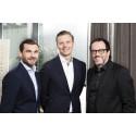 Input interiör ostaa EFG European Furniture Groupin