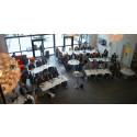 Beneli arrangerar internationell konferens om smarta etiketter – 9 till 10 maj 2016.