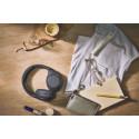 Føl bassen – Sony legger til hodetelefoner til EXTRA BASS-serien