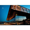 Europæisk teaternetværk får hovedsæde i København