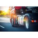 7 elementer, der leder til succesfuld implementering af et transport management system