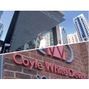 UK lawyers Coyle White Devine chase UAE bank customer for £300,000 over a £3,000 decade old debt.