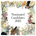 PDF nominees 2018, country