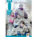 Örebro kommuns budget & satsningar 2017