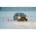 Continental klart best i Motors vinterdekktest