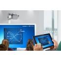 Effektiv inlärning och interaktion i klassrummet