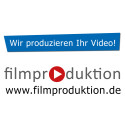 ​Filmproduktion: Video fürs Netz