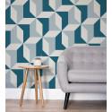 Innovative New Wallpaper Design Company Launches