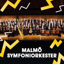 Nyheter på årets Malmöfestival!