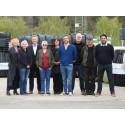 Strategiskt namnbyte stärker Norska avloppskoncernen Biovac
