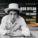 Bob Dylan - From The Village to The Basement