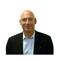 William van Kerkvoorde, VD Ingram Micro Sverige