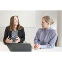 Moderniserer Kreftregisteret online