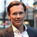 IBM Sverige positiva till den samlade kompetensen hos partnern Shibuya