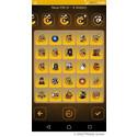 Mobile Security: Emojis stärken Passwortsicherheit