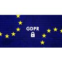 GDPR - vad innebär den nya lagen?