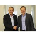Exova Metech tecknar nytt långsiktigt avtal med Saab