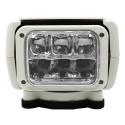Hi-res image - ACR Electronics - The new ACR Electronics RCL-85 ultra-bright remote-controlled LED searchlight