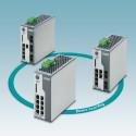 Switchar för Ethernet/IP