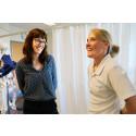 Hjärtpatienter får handledd träning på distans – med app