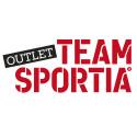 Uusi Team Sportia -outlet-myymälä avaa ovensa Lahden Karismassa