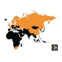 Mikael Arkevret har utsetts till CFO för Hydroscand Group