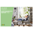 IKEA Group Sustainability Report 2016