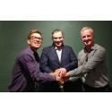 KG Knutsson AB och Autoexperten nu medlemmar i 2030-sekretariatet