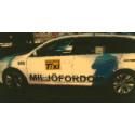 Taxi Göteborg vann rättstvist vid Stockholms Tingsrätt – friåkare tvingas betala skadestånd