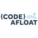 Digital Yacht launch Code Afloat Competition for new marine apps