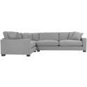 L-soffa_3
