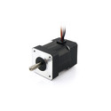 Nanotec now offers two new brushless DC motors