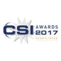   Net Insight finalister inför CSI Awards 2017