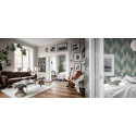 Everyday Moments - Timeless and homely for life here and now