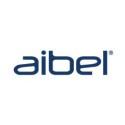 Ny storkontrakt til Aibel