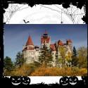 Halloween i Transsylvanien