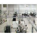 BASF lancerer industrigulvet Ucrete MF40AS