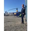 HydX första casefilm om det passionerade sverigeföretaget som nu borrar sig en plats på världskartan