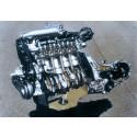 40 år med femcylindrede motorer hos Audi
