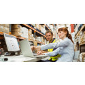 Maxbo dropper produkter uten digitale produktdata