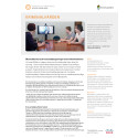 Tandberg/Cisco Case Study - Kriminalvården