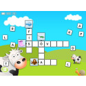 Svenska barn-appar gör intåg i App-store