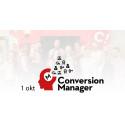 Sveriges 1a utbildning om CRO - Bli Conversion Manager