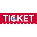 Tickets resultat 2017: nytt rekord