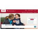 Folktandvårdens kunder kan nu boka tid online  via 1177.se