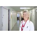 Läkarförbundet i Almedalen: Vilken betydelse har chefskapet för vårdens resultat?