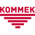 PRESSINBJUDAN: Lyssna till Schlingmann, Shekarabi, Kashefi, Ekström och många fler på KOMMEK 2016
