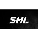 SHL och Paraishockey i nytt samarbete